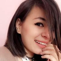 Karen Guu