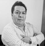 Leobardo Mendoza, matemático especialista en educación