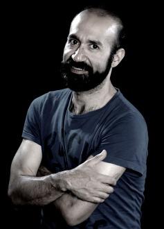 Yecid Calderón Rodelo