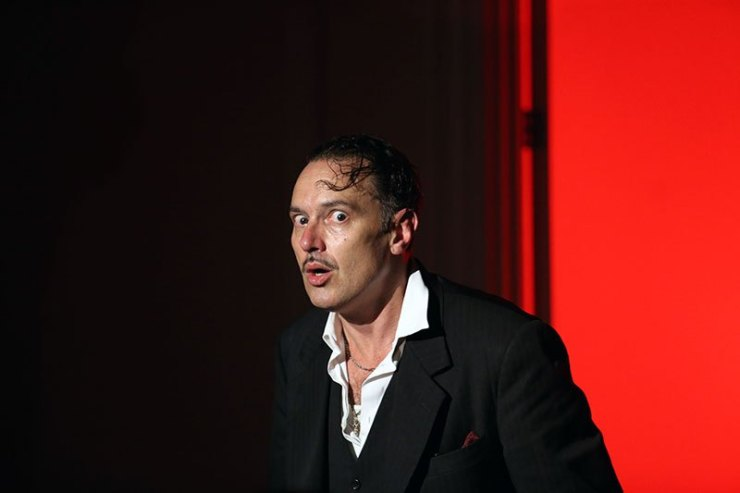 Nicolás Sotnikoff