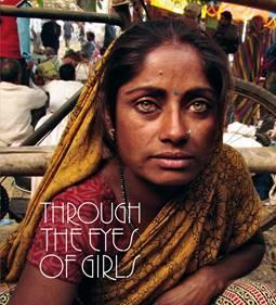 Througtn the eyes of girls