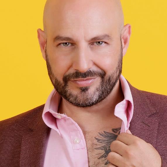 Pedro Kóminik