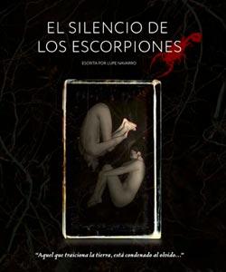 El silencio de los escorpiones