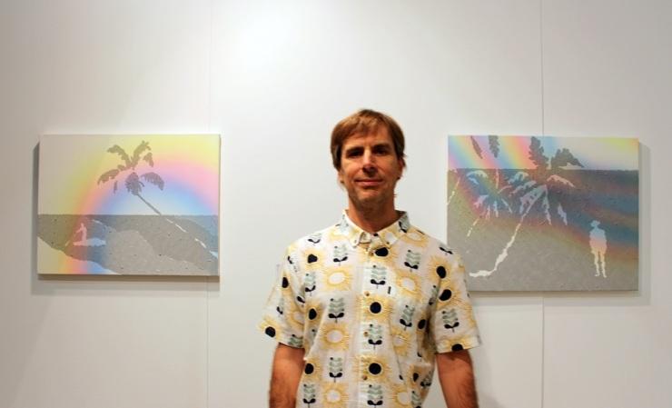 Simon Zabadell