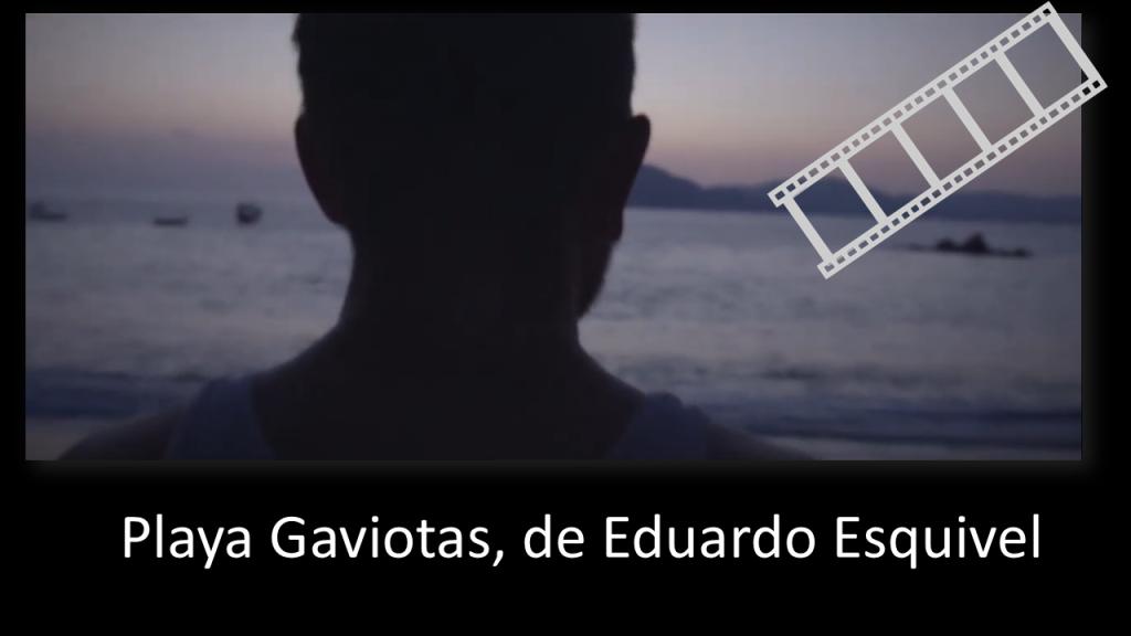 Eduardo Esquivel