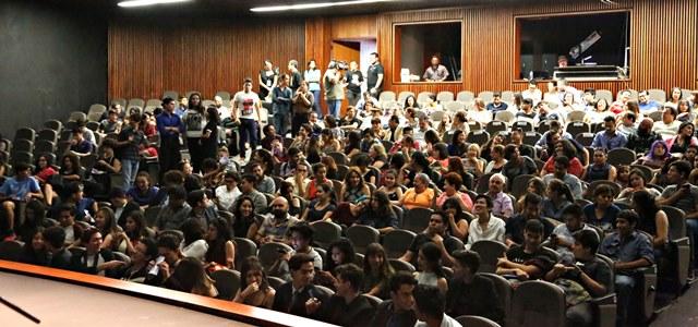 Instituto Sinaloense de Cultura (ISIC)