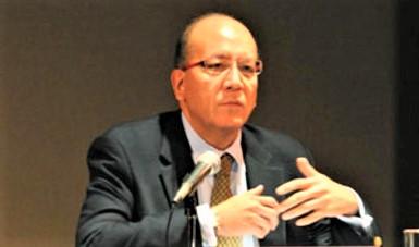 Vicente Quiriarte