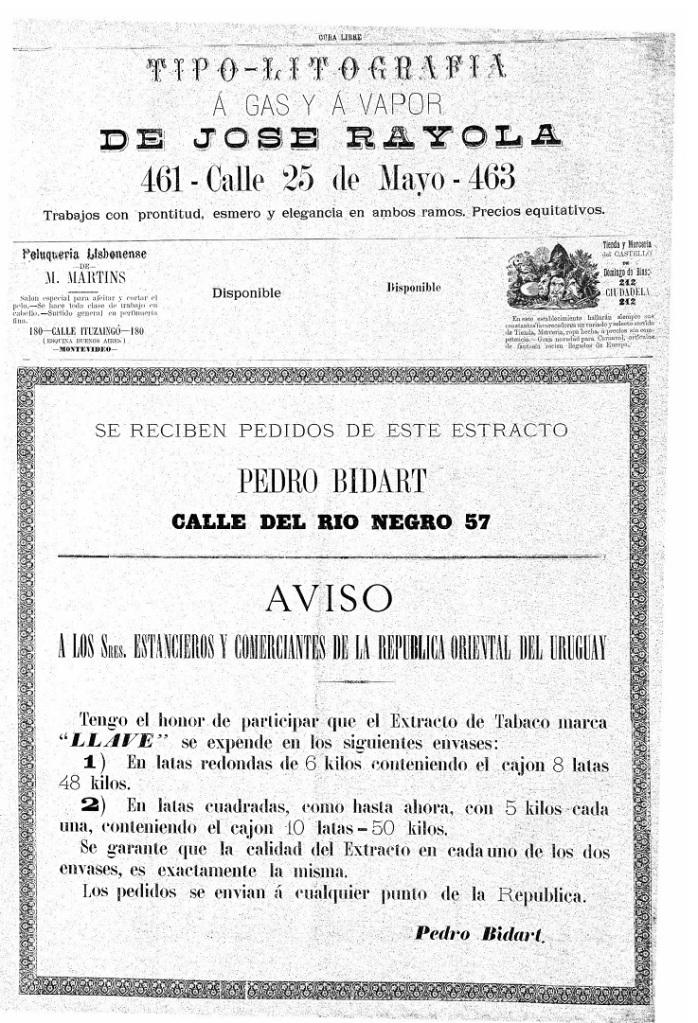 Carlos Manuel de Céspedes