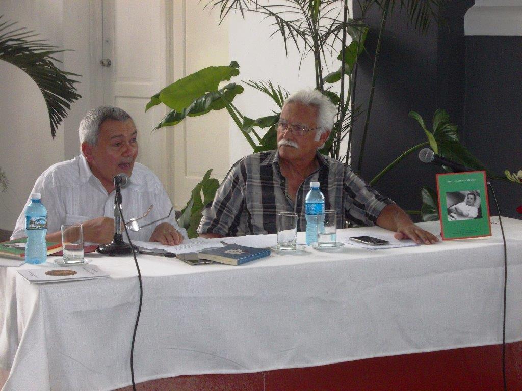 José Abreu Cardet
