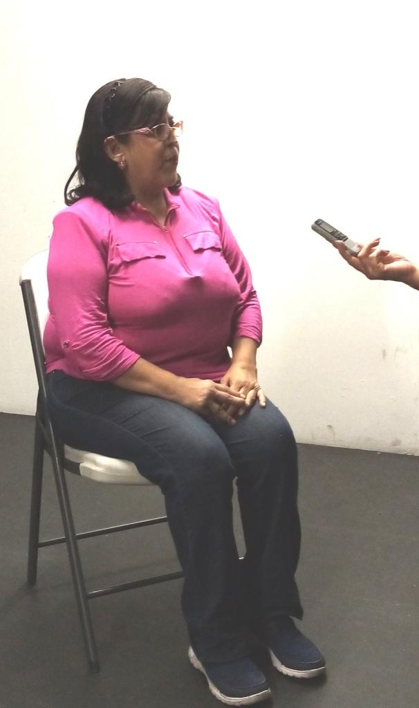 Blanca Estela Jiménez Bucio