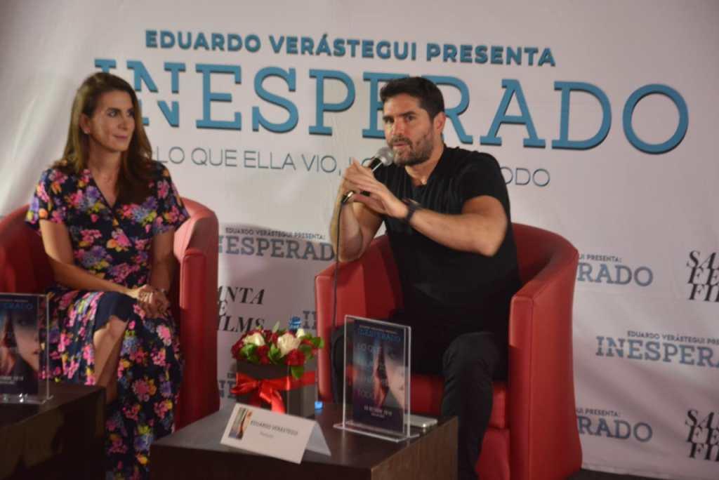Diputada Soraya Pérez Munguía