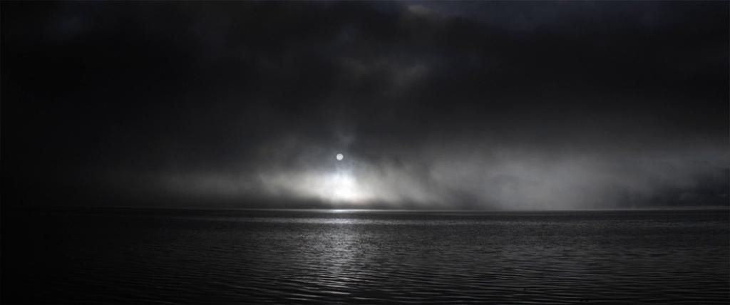 Susurros del Lago