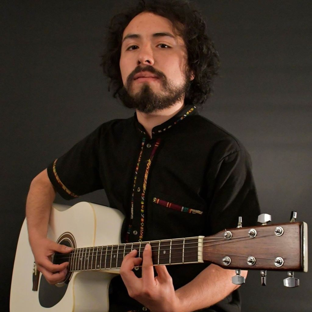 Juan Baeza
