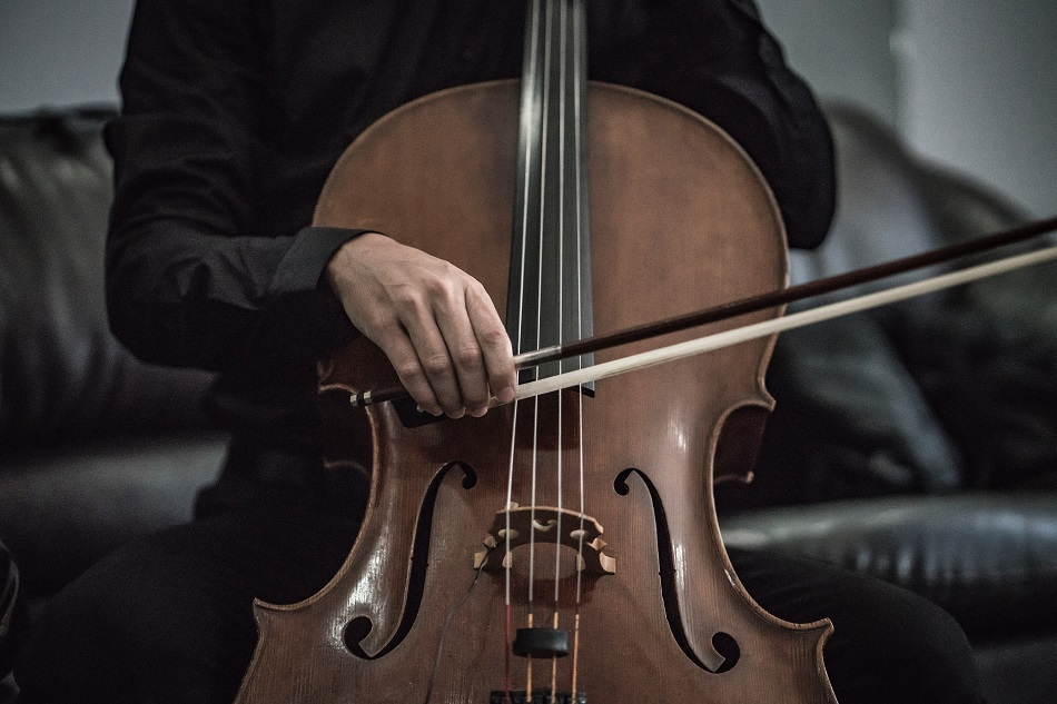 Orquesta Antiqva Metropoli