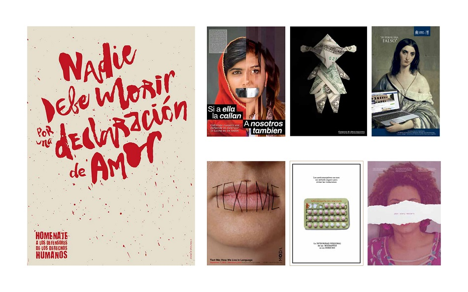 Bienal Internacional del Cartel en México (BICM)