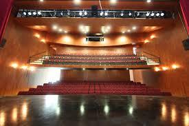 Compañía Universitaria de Teatro de la UAEMEX