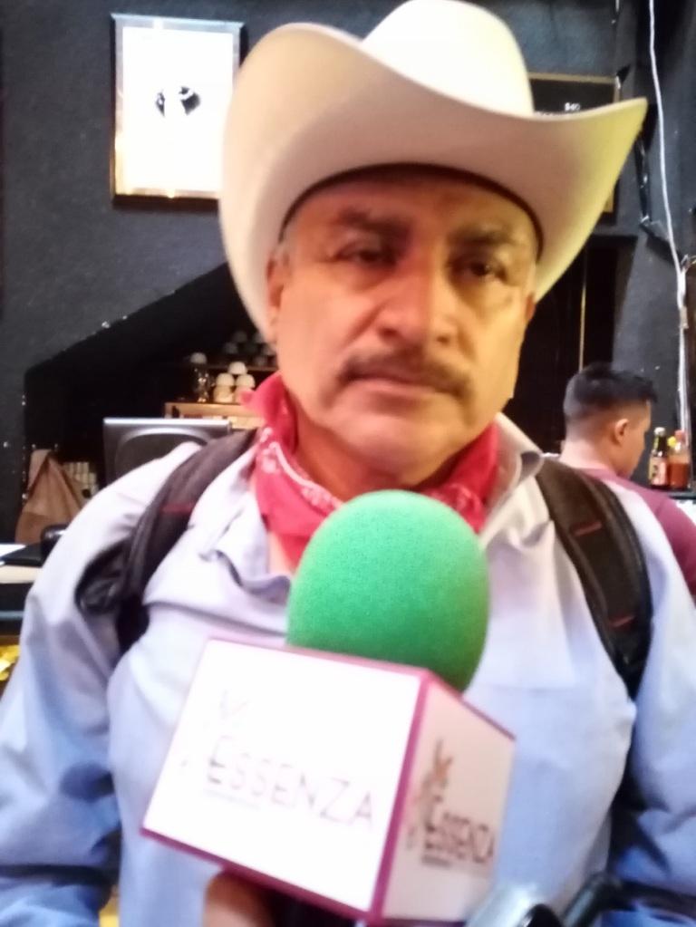 Tomás Rojo Valencia
