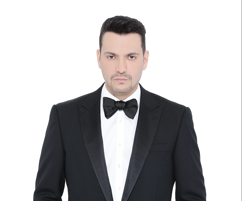 Víctor Manuelle