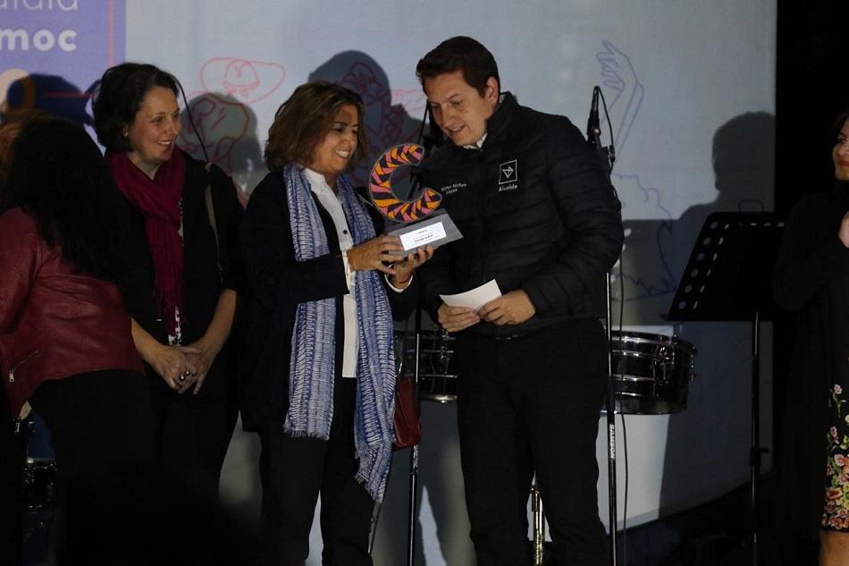 Ana Gilka Duarte Carneiro