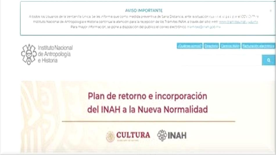 # nuevas medidas sanitarias por Covid-19