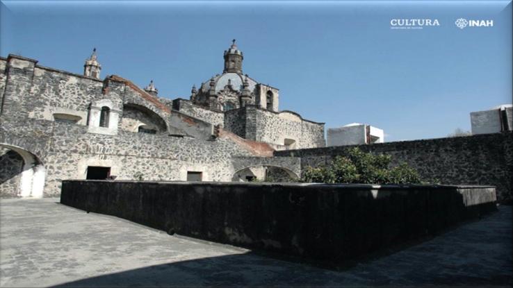 Museo del Carmen