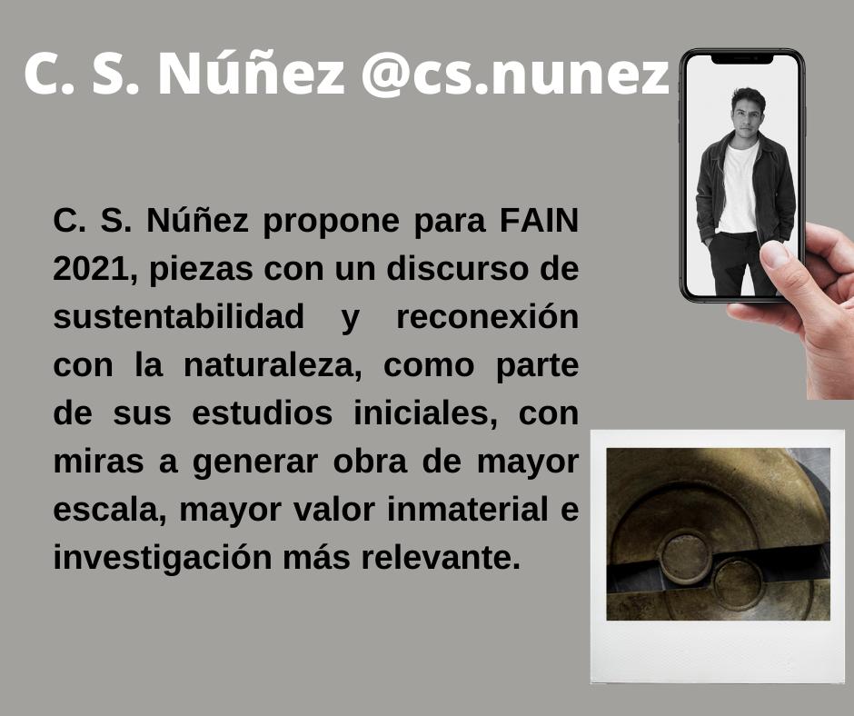 CS Núnez